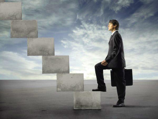 человек сам решает пессимист он или оптимист