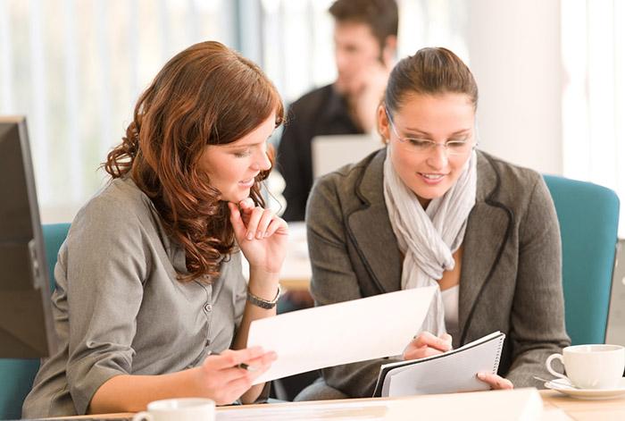 тактичность в общении на работе