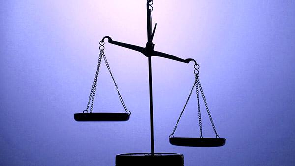 У меркантильности есть две стороны: позитивная и негативная